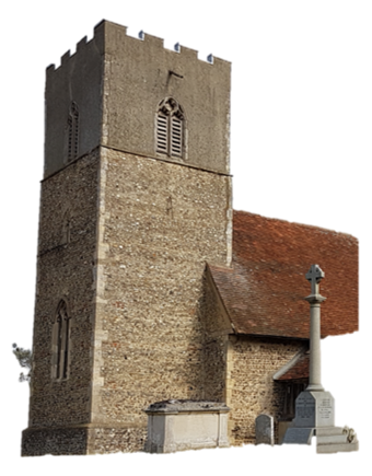 gb-tower