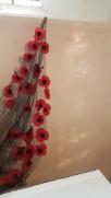 henley-poppy-2
