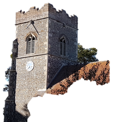 henley-tower