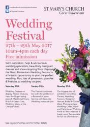 wedding-festival-2017