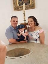 baptism website2